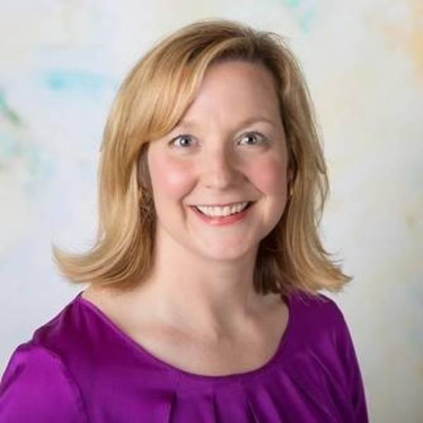 Stacy Van Gorp, R.J. McElroy Trust