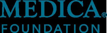 Logo_MedicaFdn