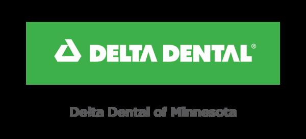 Logo_DeltaDental
