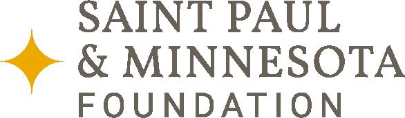 Logo_StPaulandMinnesotaFoundation