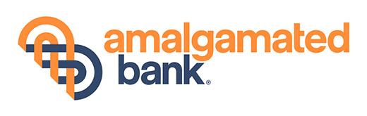 Logo_AmalgamatedBank