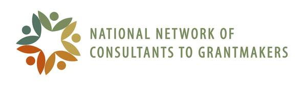 Logo_NationalNetworkofConsultantstoGrantmakers