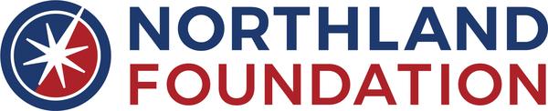 Logo_NorthlandFoundation