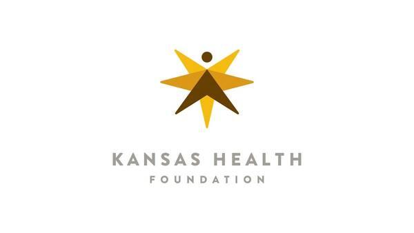 Logo_KansasHealthFoundation