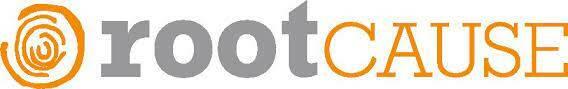 Logo_RootCause