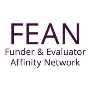 Logo_FEAN
