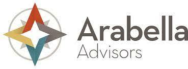 Logo_ArabellaAdvisors