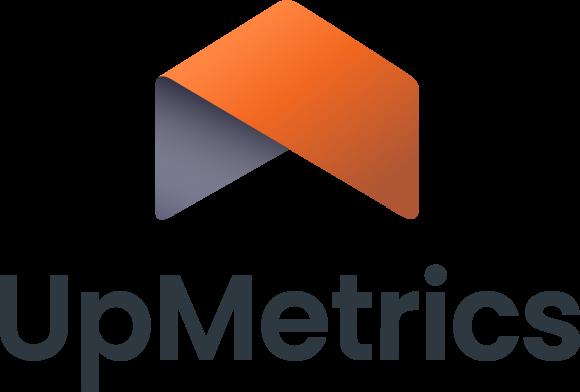 Logo_UpMetrics