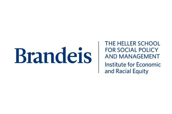 Logo_Brandeis