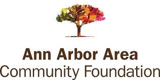 Logo_AnnArborCommunityFoundation