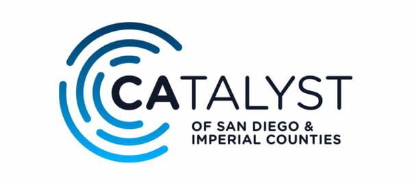 Logo_CatalystOfSanDiego