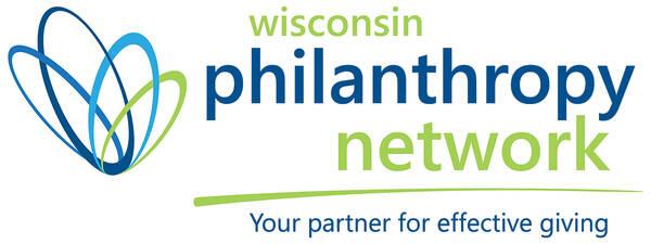 Logo_WI-Philanthropy-Network