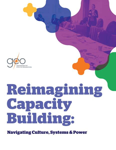 CoverPage_BeyondCapacityBuilding_Report_FINAL