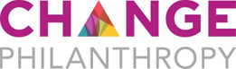 Change Philanthropy Logo