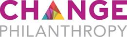 Change Philanthropy Logo