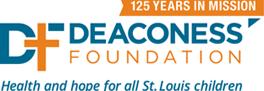 Deaconness Logo