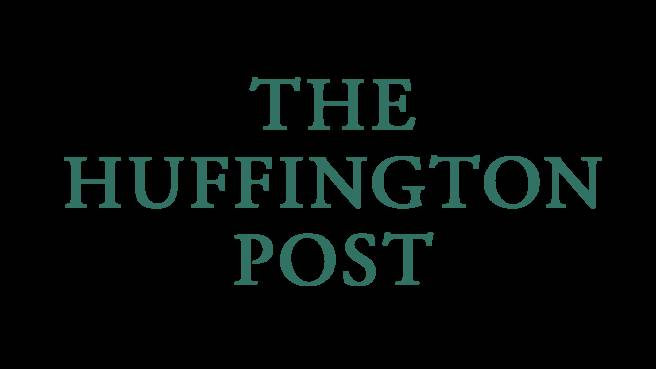 The Huffington Post.