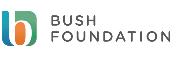 The Bush Foundation