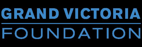 Grand Victoria Foundation