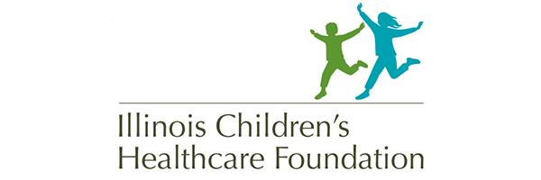 Illinois Children's Healthcare Foundation
