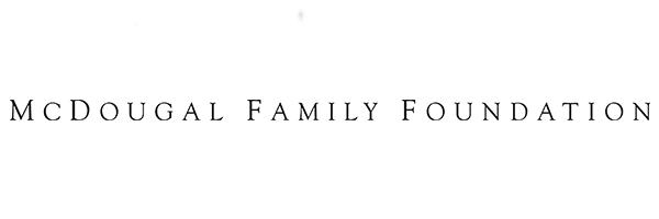 McDougal Family Foundation