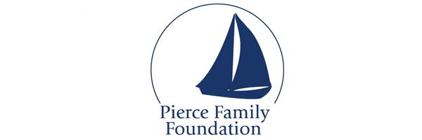 Pierce Family Foundation