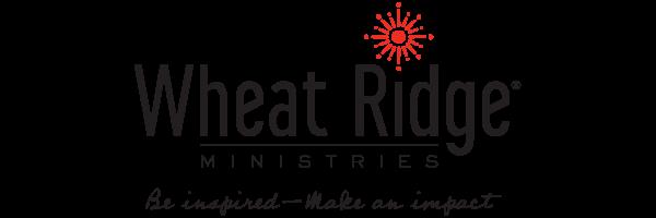 Wheat Ridge Ministries