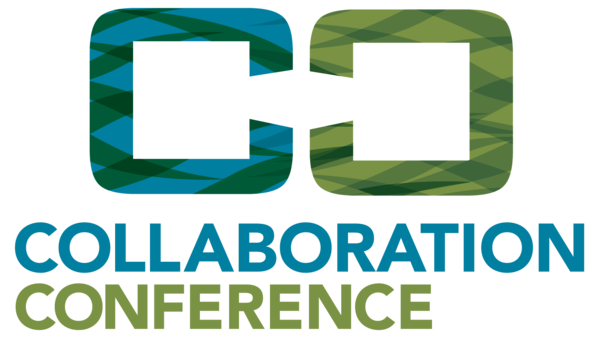 The Collaboration Conference 2015