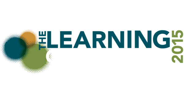 The Learning Conference 2015