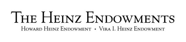 The Heinz Endowments