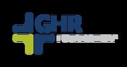 GHR Foundation