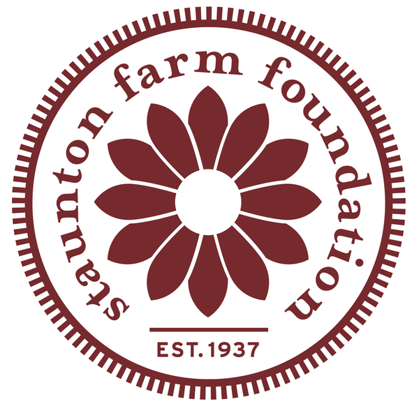 Staunton Farm Foundation Logo