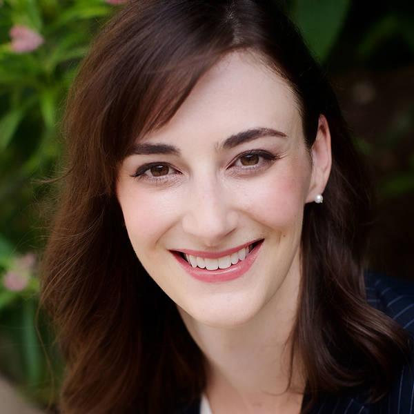 Kristen Scott Kennedy