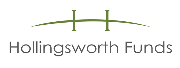 Hollingsworth Funds, Inc.