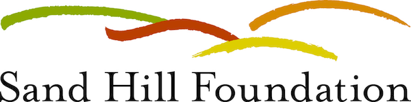 Sand Hill Foundation