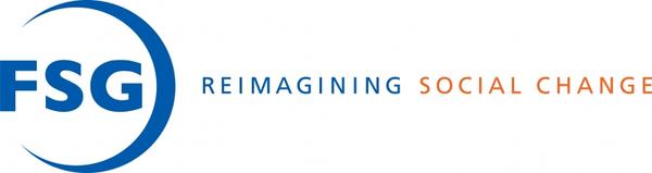 FSG Logo