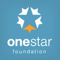 One Star Foundation