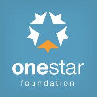 One Star Foundation
