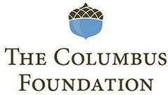 The Columbus Foundation