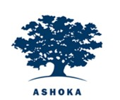 Ashoka US