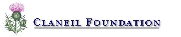 Claneil Foundation