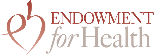 Endowment for Health