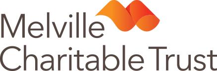 The Melville Charitable Trust