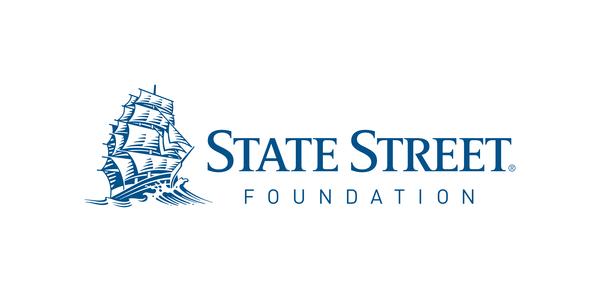 State Street Foundation