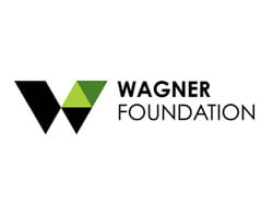 Wagner Foundation
