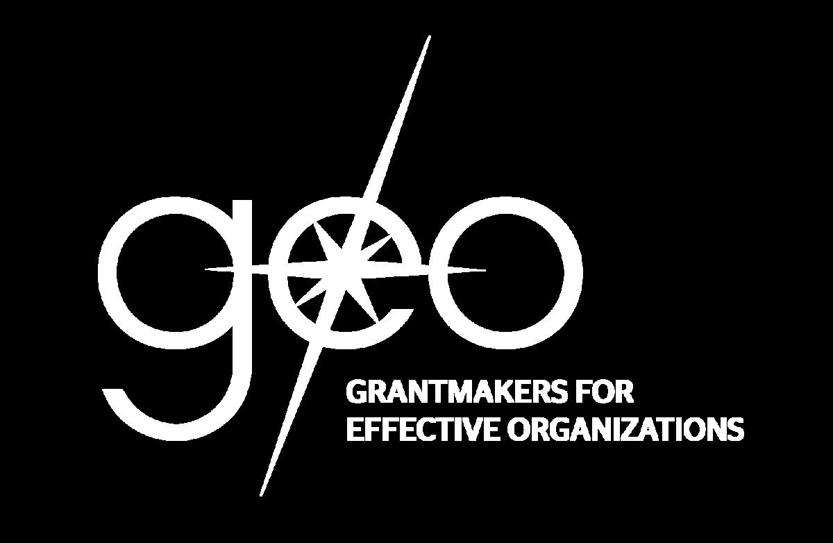 GEO Logo_White