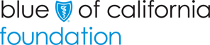 Blue Shield of California Foundation Logo