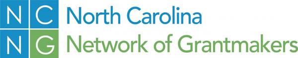 North Carolina Network of Grantmakers Logo
