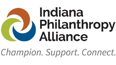 Indiana Philanthropy Alliance Logo