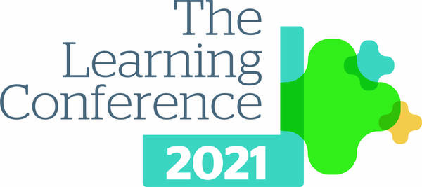 Logo_2021 Learning Conference